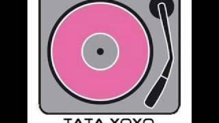 Annie Cordy - Tata Yoyo (Nicolas Venotti Shortly Remix)