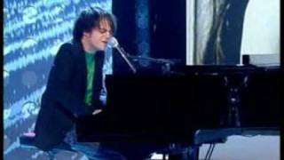 jamie cullum   mrs robinson movie music mania 2005