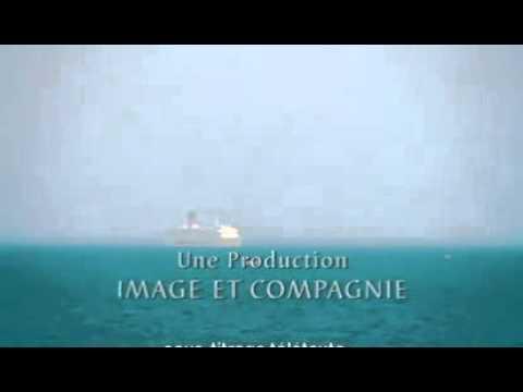 ▶ فيلم فيلا ياسمين جودة عالية Film Villa Jasmin   YouTube