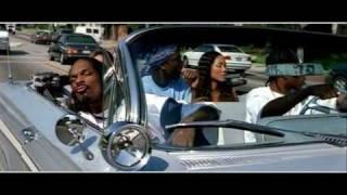 Bad Azz Ft Snoop Dogg Wrong Idea.mp3