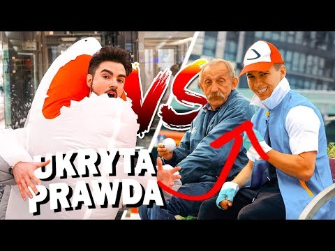 UKRYTA PRAWDA! | Stuu VS Friz