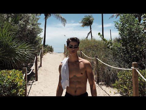 Miami | Vlog