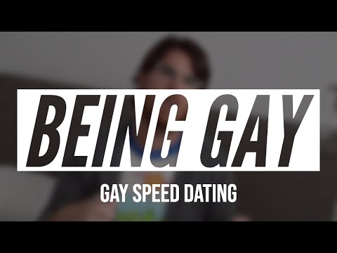 Free speed dating in miami florida