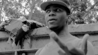Lil B - Violate That Bitch(OFFICIAL BASED VIDEO)DIRECTED BY LIL B thumbnail