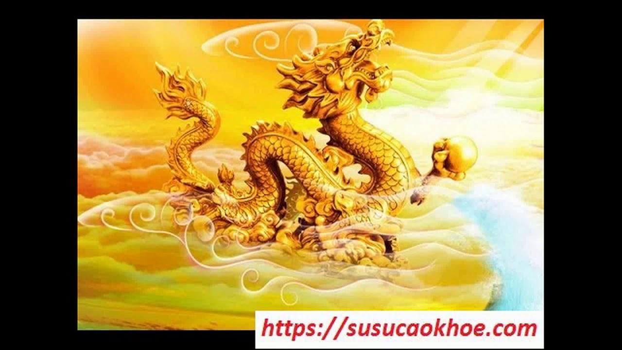 Giải mã giấc mơ thấy rồng là điềm gì, đánh con gì, tốt hay xấu – susucaokhoe