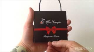 Чемоданчик для подарочной карты(, 2013-03-29T18:35:57.000Z)