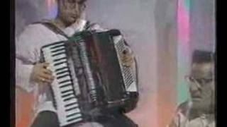 Saleem Raza - Yaaron Mujhe Muaaf Karo Main Nashe Main Hoon
