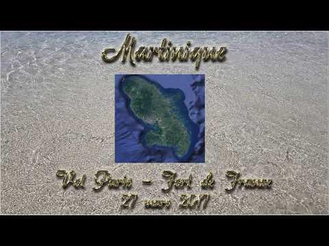 2017 03 27 au 04 07 Martinique 2017