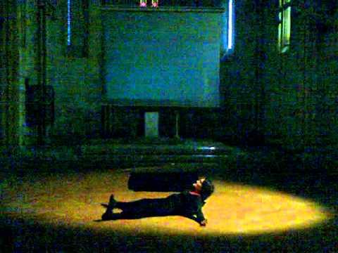 festival videt festival 2011. Lola Moya, Minuit De Lacroix, joan raven col·labora Emmanuel