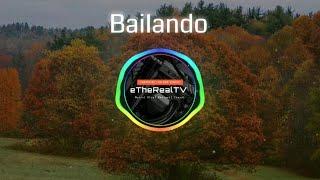 Download Lagu Enrique Iglesias - Bailando English Ft. Sean Paul (Matoma Remix) mp3
