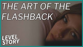 Martha Marcy May Marlene // The Art of the Flashback