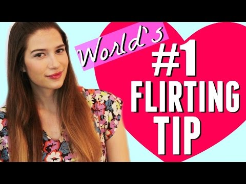 Teen Flirt - Her Fake Name Is Sofia (feat. Denise Gutiérrez) from YouTube · Duration:  2 minutes 49 seconds