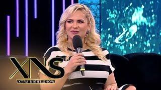 Paula Chirilă, operaţie estetică ciudată! Actriţa şi-a făcut retuş la bărbie şi la mandibulă!