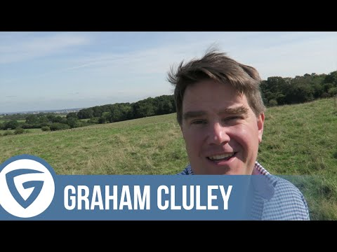 The Internet of insecure Things | Graham Cluley