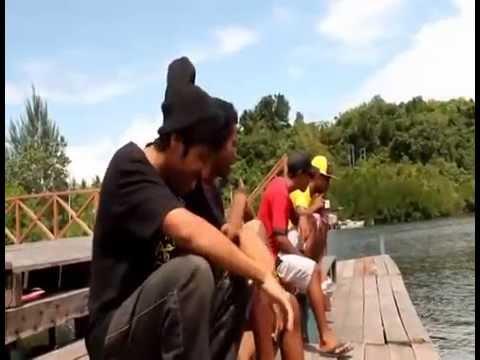 Napy Star   Nona Papua, kau Cendrawasiku