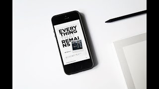 BOEK REVIEW: 'Everything that remains' van The Minimalists