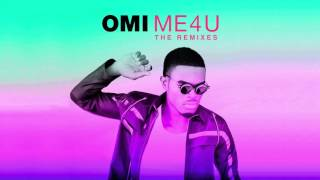 Omi Standing On All Threes Boehm Remix Cover Art.mp3