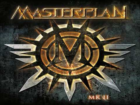 Masterplan - MK II (FULL ALBUM)
