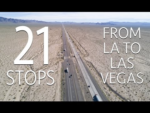 21-road-trip-stops-from-los-angeles-to-las-vegas