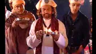 Guru Ravidass Ji - Aarti By Hans Raj Hans