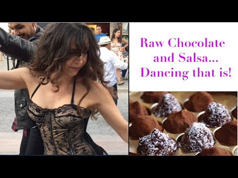 ❤️raw-chocolates-and-salsa-dancing❤️-|-how-to-live-your-passion-and-purpose✨