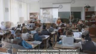 «Соседи дороже дальних родичей…» урок-экскурсия об истории, культуре и быте чувашского народа