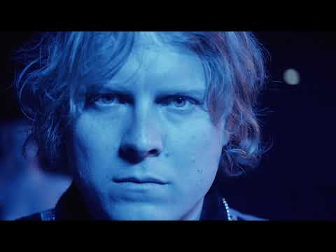 "Ty Segall ""Taste"" (Official Music Video)"
