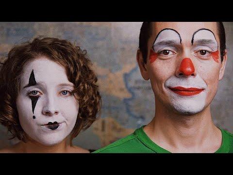 Daniel Villares – Feliz Triste