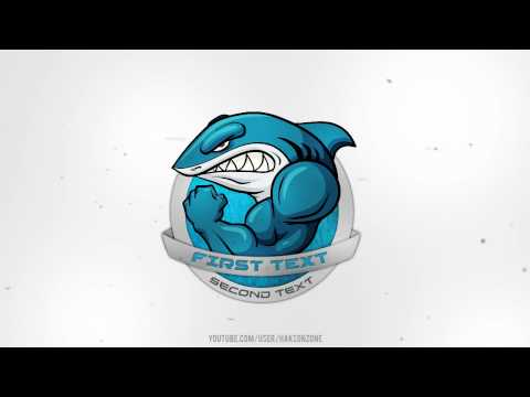 how to make best logo in photoshop cs6