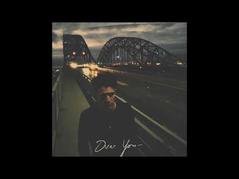 Marc Scibilia - Over You (Audio Only)