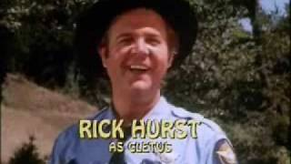 Trailer 01 for THE DUKES OF HAZZARD MINI SERIES