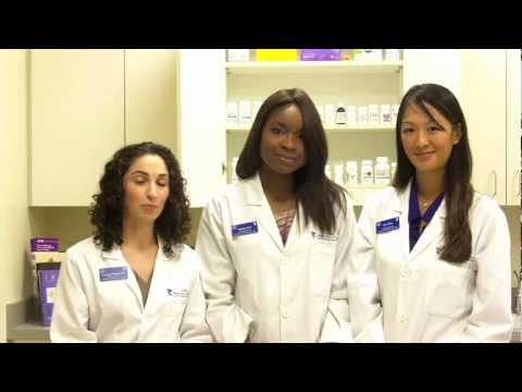 Antidiabetics Video Consult