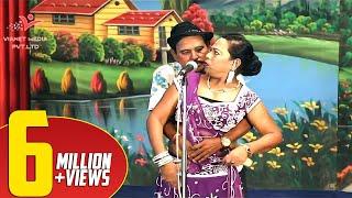 रम्पत हरामी का चुनाव चिन्ह rampat harami ki nautanki live stage program