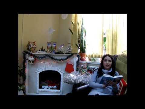 Изображение предпросмотра прочтения – ИринаМатушкина читает произведение «О доблестях, о подвигах, о славе» А.А.Блока