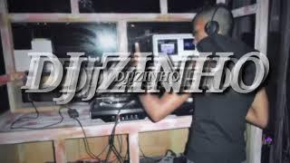 Klepek Klepek DJ ZINHO EDM remix 2015