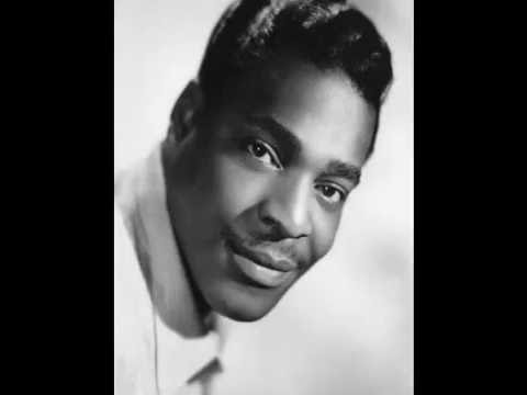 WCBS-FM Bobby Jay with guest Brook Benton 9/18/86