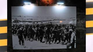 Севастополь мемориальный комплекс 35 батарея(, 2013-01-14T12:17:12.000Z)
