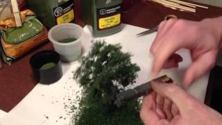 Oak Trees - Abridged.mov