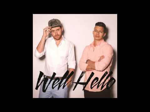 wellhello