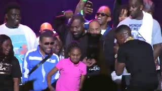 Boosie BadAzz (Live Performance) PART 1 [Boosie Bash 2019]