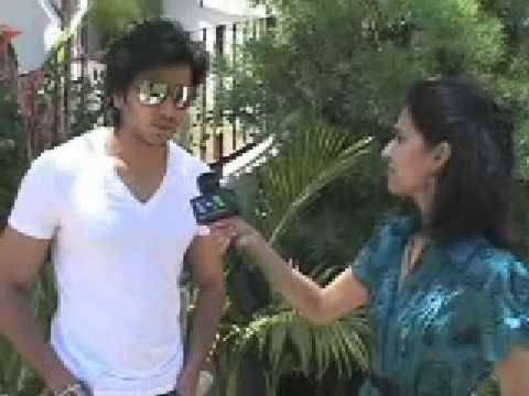 Ritesh Deshmukh Interview 384K Stream