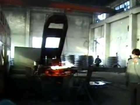 D52 RING ROLLING MACHINE.mpg