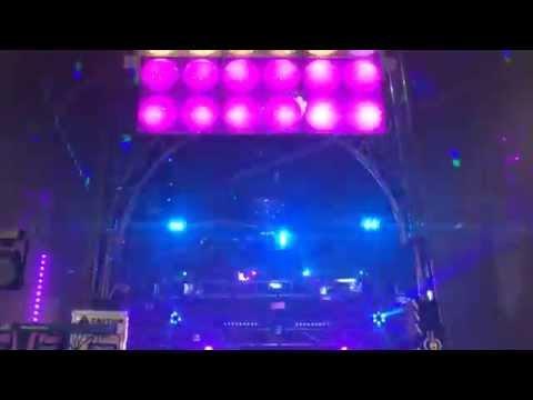 HB Pro Sound Lighting Showroom in El Paso Texas