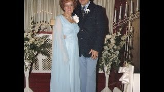 In Memory of Sue & Ray Zucchella