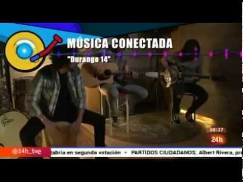 Download Durango14  en  RTVE -  Camara Abierta 2.0
