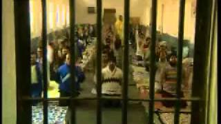 Sudarshan Kriya - Basic Course (Part 1).flv