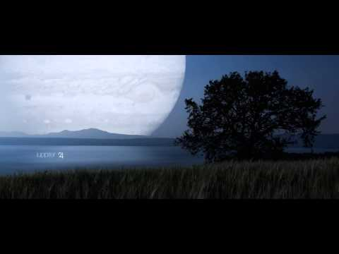 The Planets at Moon Distance [2013]