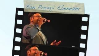 Premji Ebenezer-Ean song Puthiya Anubavam vol n°2