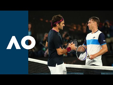Roger Federer vs Novak Djokovic | 2014 Wimbledon Final Replayed from YouTube · Duration:  3 hours 57 minutes 54 seconds