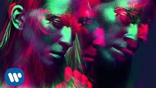 Mary Komasa - Come [Official audio]